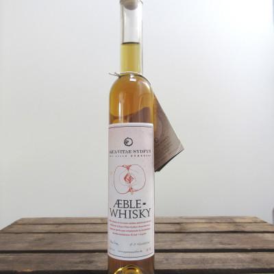Æble Whisky 2
