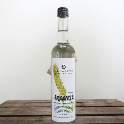 Aquavit 2